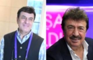 Coşkun Sabah, Ahmet Selçuk İlkan'a cevap verdi