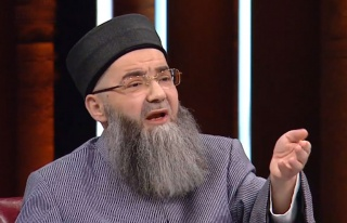 Cübbeli Ahmet'ten İmam Hatip Eleştirisi: 'Biraz...