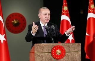 Cumhurbaşkanı Erdoğan Yarın Açıklayacak: Uzmanlar...