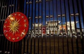Cumhurbaşkanlığı'ndan Gündeme 'Yakın' Takip:...