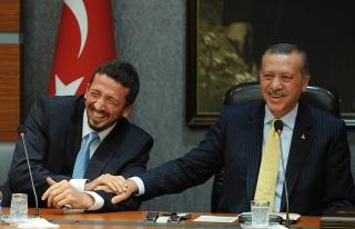Cumhuriyet'ten Türkoğlu Görevinden Alındı İddiası:...