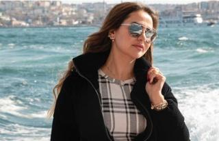 Dado Style CEO'su Dima Aslan'ın gençlere ilham...