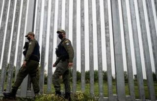 Dayanılmaz acılar veriyor! Yunanistan'ın göçmenleri...
