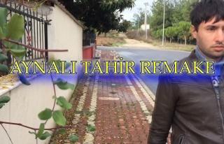 Deep Turkish Web'den 'Ahmetflix' Videosu: 100 Tane...