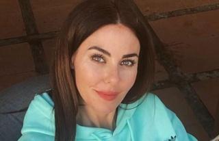 Defne Samyeli beraat kararına itiraz etti