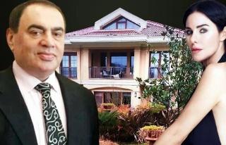 Defne Samyeli ev sahibi Yusuf Araz'dan 20 bin TL aldı