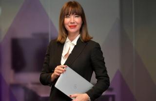 Dell, Türkiye'de bilişimde kararlı