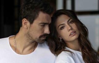 Demet Özdemir'in rol aldığı dizide neler oluyor?