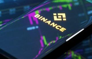 Dev İngiliz Bankası, Binance'a Yasak Getiriyor