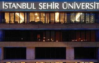 Devlete Ait Gazete'de Yayımlandı: Şehir Üniversitesi,...