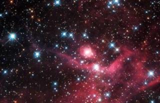 Dizi – 2: Evren'e Dair 10 Uçuk Teori