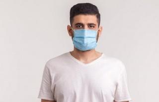 Doç. Dr. Gökhan Özge'den 'telli maske' önerisi