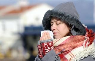Doç. Dr. Kömür: 'Korona Önlemleriyle Bu Yıl Grip...