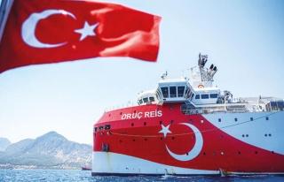 Doğu Akdeniz: Türkiye ve Yunanistan Görüşmelere...