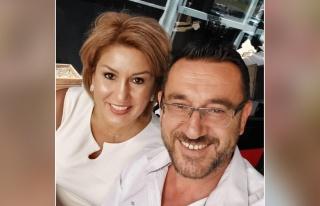 Doktor Zeynep'i Öldüren Eşinden Akılalmaz İfade:...