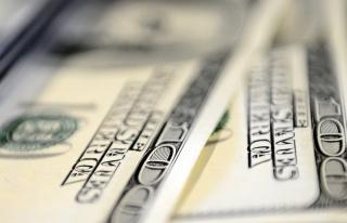 Dolar 8,29 seviyesinde