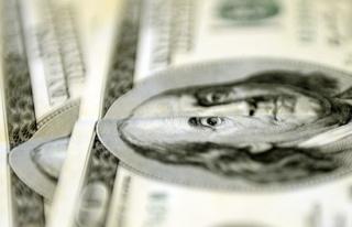 Dolar ve euro ne kadar? 21 Aralık 2020 serbest piyasada...