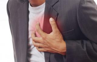 Dr. Özgür Öz: 'Korona virüs hastalıklarında...