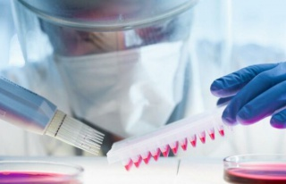 DSÖ'den Covid-19'a karşı yeni ilaç önerisi