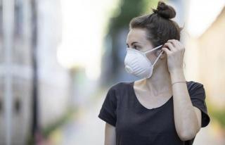 DSÖ'den uyarı üstüne uyarı: Yeni bir koronavirüs...