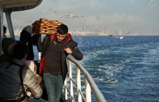 Dünya Bankası: 'Türkiye'de Yoksulluk Oranı Yüzde...