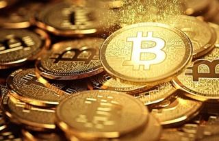Dünya devleri Bitcoin'e karşı harekete geçti!...