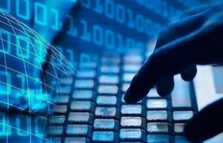 Dünya genelinde çok sayıda siteyi etkileyen internet...