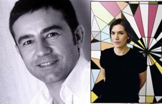 Dünyaca ünlü ressamdan Cengiz Abazoğlu'na şok...
