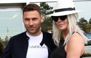 Dusko Tosic, Jelena Karleusa'yı dövdü mü?