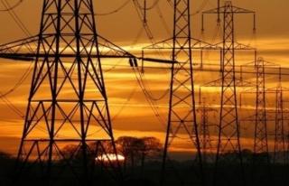 Elektrikler neden yok? Elektrikler ne zaman gelecek?