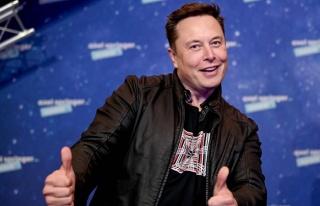 Elon Musk İtiraf Etti: Yanlış Hesap Yapınca Fiyatlar...
