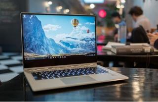 En çok satan PC markası hangisi?