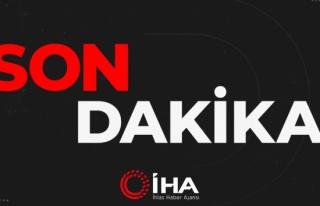 Enerji ve Tabii Kaynaklar Bakanı Fatih Dönmez :'99...
