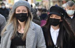 Enginyurt: Mutant virüs Karadeniz'de de var, hastalık...