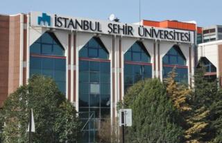 Erdoğan'ın İmzasıyla Kapatılmıştı: Şehir...