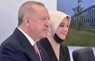 Erdoğan'ın Torpilli Tercümanı Gündemde: İYİ...
