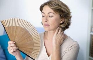 Erken gelen menopoza yol açan nedenler