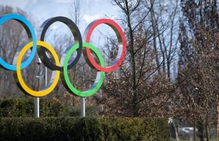 Ertelenen 2020 Tokyo Olimpiyatları ile ilgili yeni...
