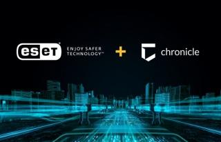 ESET ve Google'dan iş birliği