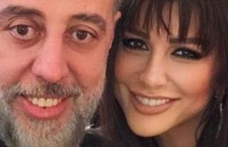 Eşi tatili uzatınca Hamdi'den boşanma açıklaması...