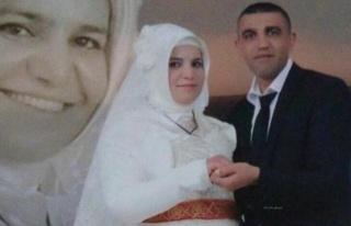 Eşini 28 Bıçak Darbesiyle Öldürdü, Savunması...