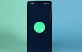 Eski Galaxy'lere Android 11 müjdesi