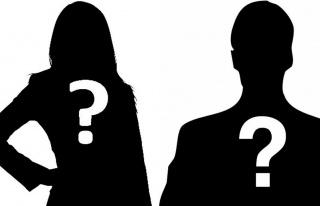 Eski Güzellik Kraliçesi ve doktor eşinin evliliğinde...