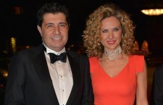 Esra Oflaz - Ziya Güvenkaya çifti boşandı
