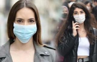 Eylül'de maskeler çıkar mı? Bilim Kurulu üyesi...