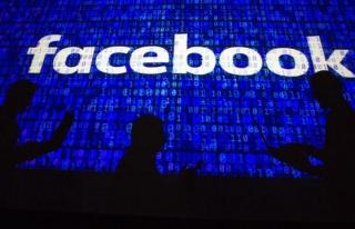 Facebook Hakkında İnceleme Başlatıldı
