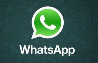 Facebook ile İBB iş birliğiyle resmi WhatsApp hattı...
