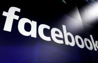 Facebook istilasına hazırlanın