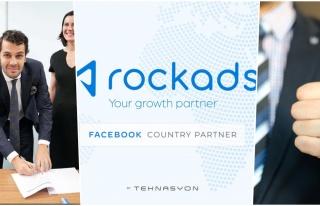 Facebook Mobil Uygulama Partneri Teknasyon Yerel Girişimlere...