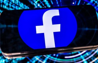 Facebook'tan güldüren hata